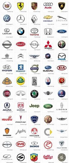 Automarken Mit E - car logo car brands logos car symbols sports cars