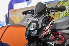 X Ride 2018 Modif by Yamaha X Ride 125 16 Monkeymotoblog