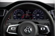 volkswagen golf gti review 2020 autocar