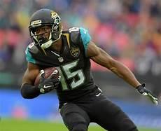 jacksonville jaguars players football just 2 jacksonville jaguars players in