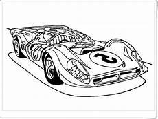 ausmalbilder zum ausdrucken ausmalbilder cars