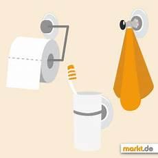 badezimmer accessoires ohne bohren badezimmer accessoires ohne bohren markt de