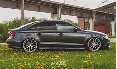 audi a3 limousine tuning tag for audi a3 limousine tuning audi a3 limousine