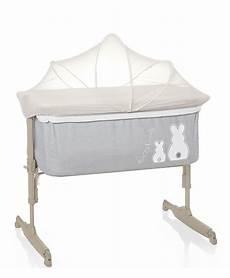 fianco letto zanzariera ad arco per culle fianco letto brevi