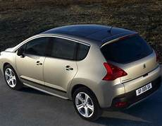 Peugeot 3008 Photos And Specs Photo 3008 Peugeot