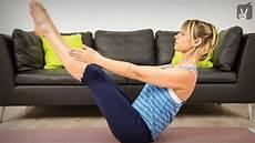 abnehmen mit pilates abnehmen mit pilates power workout f 252 r fortgeschrittene