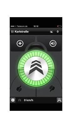 Blitzer De Pro Seit 2012 Keine Updates F 252 R Das Iphone
