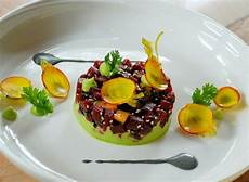 avante garden nyc s vegan haute cuisine beets