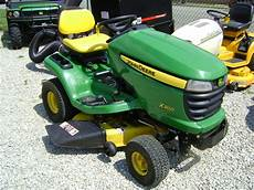 malvorlagen deere x300 2009 deere x300 lawn garden and commercial mowing