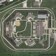 Fort Dodge Correctional Facility fort dodge correctional facility in fort dodge ia