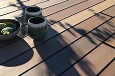 wpc terrassendielen robust und wpc terrassendielen quot colours bali quot mydeck bild 3