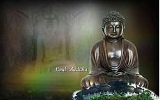 Gautam Buddha Mobile Wallpaper