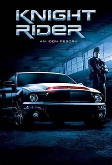 Rider Tv Series 2008 2009 The Database Tmdb
