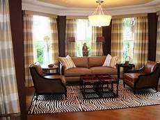 livingroom drapes 20 living room curtain designs decorating ideas design
