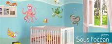 Stickers Muraux Chambre Enfant Leostickers