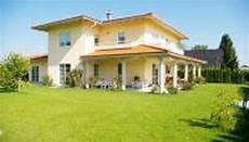 Haus Im Toskana Stil - immobilien strobl in salzburg villa im toskana stil in