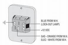 Atwood Water Heater Switch Wiring by Diagram For Wiring In Atwood Switch Part At91959