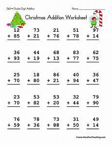 addition worksheets uk 9082 digit addition worksheet teaching