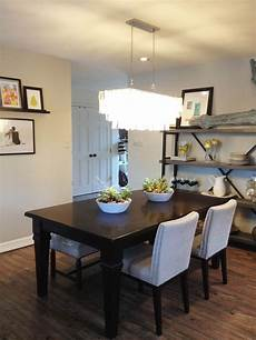 cute modern dining room lighting ideas contemporary light kitchens bedrooms living rooms cottage