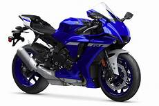 yamaha yzf r1 2020 yamaha yzf r1 and yzf r1m look 13 fast facts