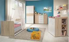 Welche Teppichfarbe Passt Am Besten Zu Sonoma Eiche M 246 Bel