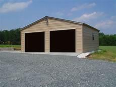 Garage Buildings Prices by Metal Garages Steel Buildings