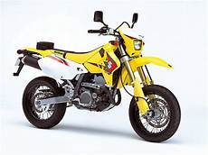 top 10 les meilleures motos d occasion pour jeunes