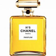 chanel n 176 5 parfum reviews and rating