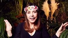 Tina York Gesicht - dschungelc 2020 wer sind die schlager kandidaten
