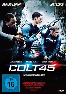 besten thriller 2014 colt 45 2014 filmstarts de