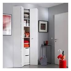 porte de placard standard 81595 les portes de placard battantes et pliantes sur mesure