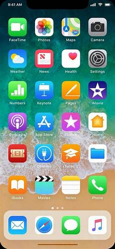 Home Screen Live Wallpaper Iphone 8 Plus