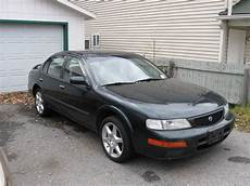 how to work on cars 1995 nissan maxima electronic valve timing pete64 1995 nissan maxima specs photos modification info at cardomain
