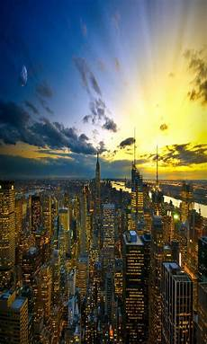 new york city live wallpaper appstore for android