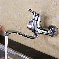 best faucets for kitchen sink top wall mounted two holes kitchen sink faucet