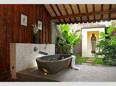 These Are The Most Impressive Natural Stone Bathtubs On