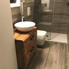 Waschtisch Für Bad - badezimmer bilder ideen couchstyle