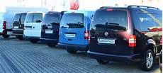 Volkswagen Nutzfahrzeuge Service Autohaus Bautzen Ost