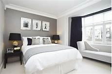 Schlafzimmer W 228 Nde Streichen Ideen