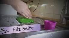 filzpackerl at anleitung zum filzen einer iphone h 252 lle