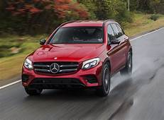 2016 Mercedes Benz GLC Class For Sale In Tampa FL  CarGurus