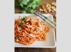 24 Cold Dinner Recipes for Hot Nights   PureWow
