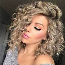spiral hairstyles for hair spiral perm vs regular perm spiral perm hairstyles and tips