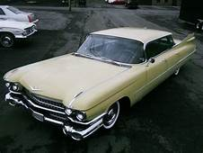 17 Best Images About Cadillac For Sale On Pinterest