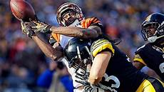 pittsburgh steelers vs cincinnati bengals 2005 nfl pittsburgh steelers vs cincinnati bengals live