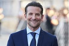 what are actor bradley cooper s best 10 of all time