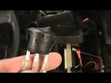 Rigid Industries 20 Quot Led Light Bar Install On Polaris Rzr