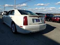 motor repair manual 2010 cadillac sts electronic toll collection used 2010 cadillac sts v6 for sale in albertville al 35950 doster motors