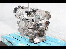 2006 nissan altima motor for sale nissan altima 2002 2006 qr20de engine replacement for qr25