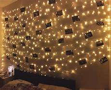 wall light decoration home decorating ideas
